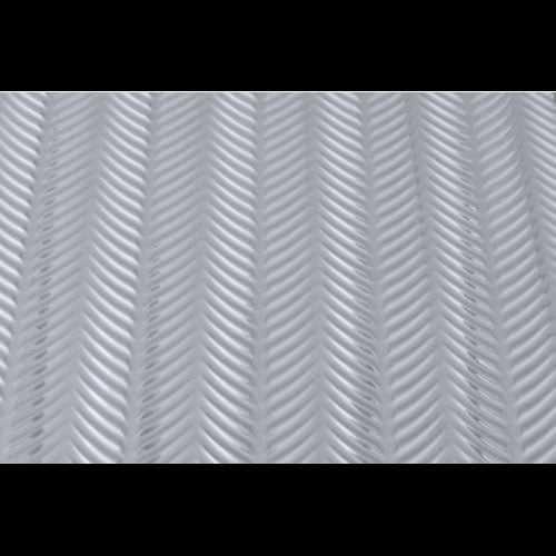 Placa de Textura Plumas N9377 - Bwb