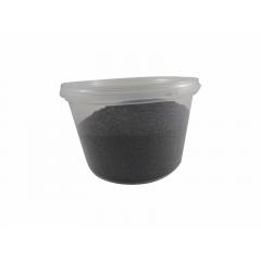 Vermicelli Callebaut Amargo 500g
