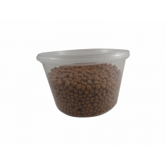 Crispearls Callebaut Caramelo 400g