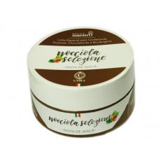 Pasta de Avelã 180g – Dolce Maestro Unika