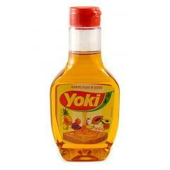 Karo 350g Yoki