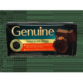 Chocolate Genuine Cargill Blend 1kg