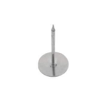 Base para Flores 5 cm - Caparroz