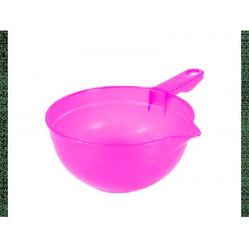 Panelinha Multiuso - Rosa - Bluestar