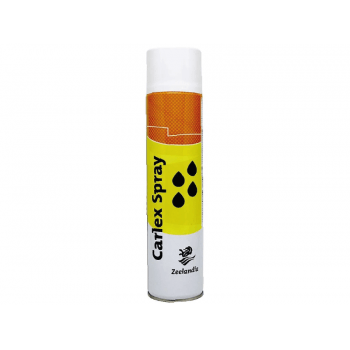 Spray Desmoldante 600ml - Emulzint