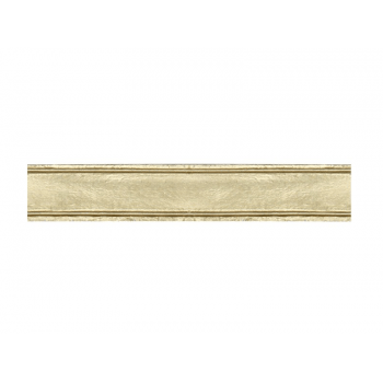 Fecho Prático Ouro Liso c/ 100 unidades - Cromus