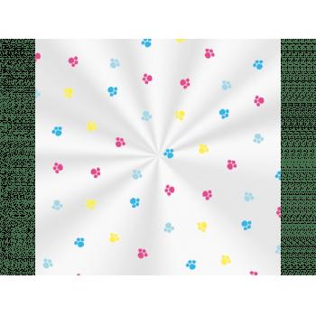 Saco Poli 60x90 cm - Fantasia - Cromus