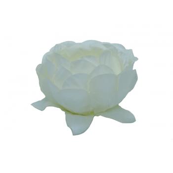Forma para Doce Flora Creme c/ 30 unidades - Cromus