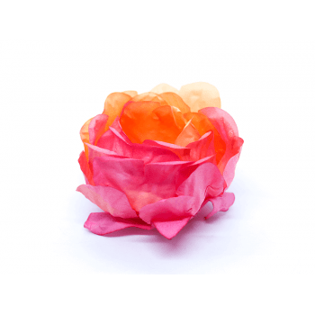 Forma para Doce Flora Spring c/ 30 unidades - Cromus