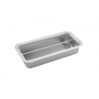Forma Alumínio Bolo Inglês - Caparroz
